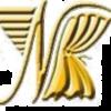 Blinds N Curtains Logo