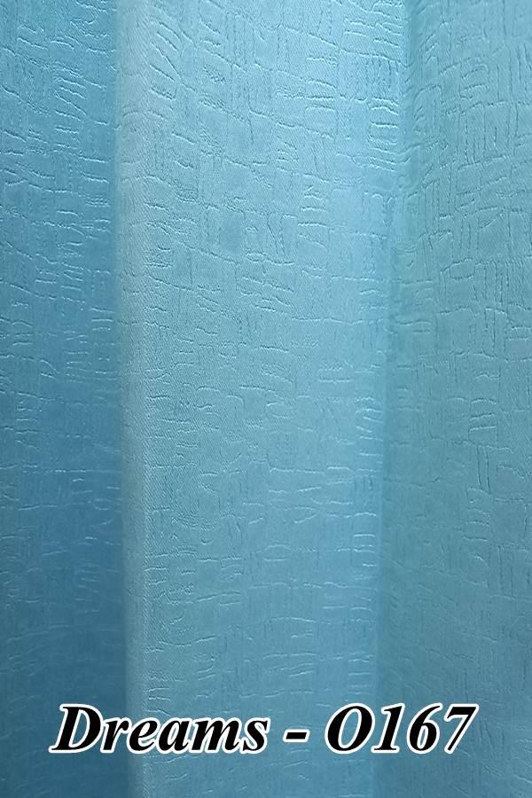 dim out blackout curtains